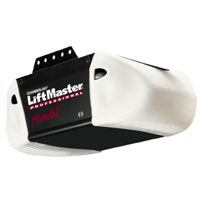 LiftMaster Garage Door Openers